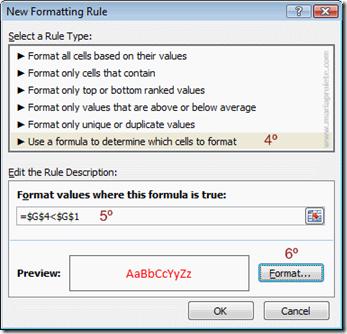 CondicionalFormating03