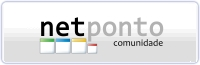 NetPonto