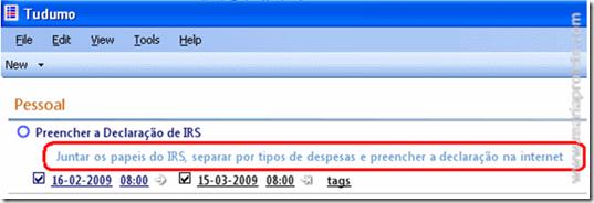 OutlookVsTudomo 6